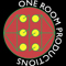 one room productions